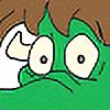 peeweewi's avatar
