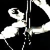 peewhyte's avatar