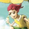 peezeeart's avatar