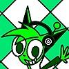 peezypuppy123's avatar