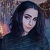 Peezytang's avatar
