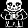 PefectlyPoshPanda's avatar