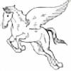 Pega-Soul's avatar