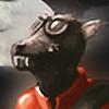 Pegacorn921's avatar