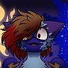 PegaCousinCeles's avatar