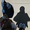 pegah-z's avatar
