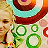 pegah0304's avatar