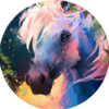 Pegaite's avatar