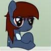 Pegajen's avatar