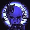 Pegalynx's avatar
