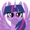 Pegaplex's avatar