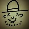 Pegarissimo's avatar