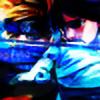 Pegas101's avatar