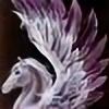 Pegasa's avatar