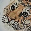 PegaseAile's avatar