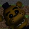 PegasesPower's avatar