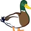 Pegashi12's avatar