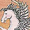 Pegasi1978's avatar