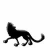 Pegasicorn's avatar