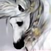 Pegasik1987's avatar