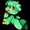 Pegasins's avatar