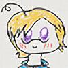 PegasisNova's avatar