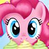 pegasister1000's avatar