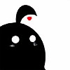 PEGASISTER2251's avatar