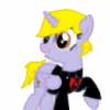 Pegasister275's avatar
