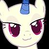 Pegasister64's avatar