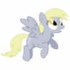 PegasisterKT's avatar