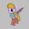 PegasisterLady's avatar
