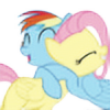 Pegasisters123's avatar