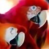 Pegaskull11's avatar