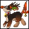 Pegasmice's avatar