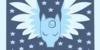 Pegasopolis's avatar