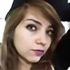Pegasso7's avatar