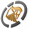 Pegasus-Express's avatar