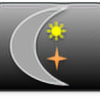 Pegasus-Studios's avatar