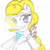 Pegasus-Surprise's avatar