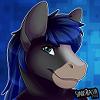 Pegasus2141's avatar