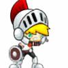 pegasus3009's avatar