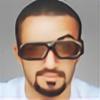 pegasus97's avatar