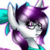 PegasusA15's avatar