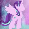 PegasusAirbrush's avatar
