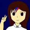 PegasusAlchemist's avatar