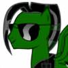 pegasusBrohoof's avatar