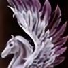PegasusFantasy2000's avatar
