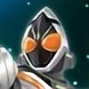 pegasusforever's avatar