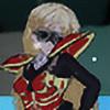 PegasusKnightTrombe's avatar